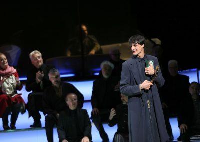 Tannhäuser (Staatstheater Darmstadt, 2017)